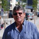 Bernard Le Caharec