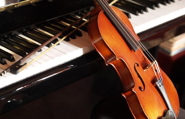 Atelier histoire de la musique