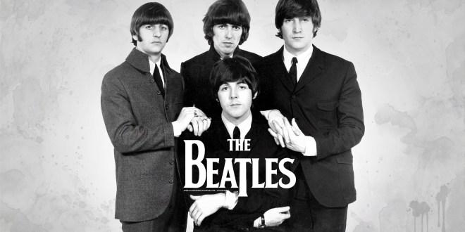 Conférence : Les Beatles, une épopée exceptionnelle et miraculeuse