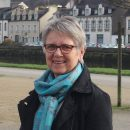 Anne-Marie Tanguy