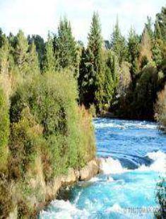 Conférence : L'eau, source de vie, source de conflits