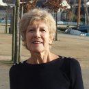 Marie Thérèse Guyot