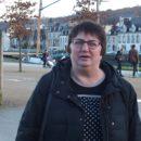 Christiane LAOT