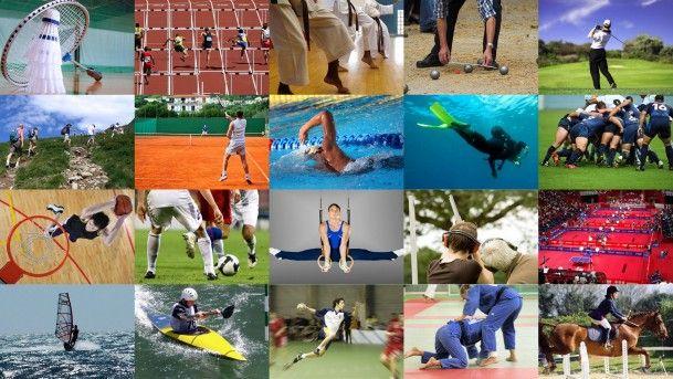 «Le sport, nouvelle religion planétaire»