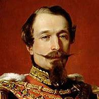Recherche historique sur le voyage de Napoléon III en Bretagne (1858) et la Bretagne du Second Empire