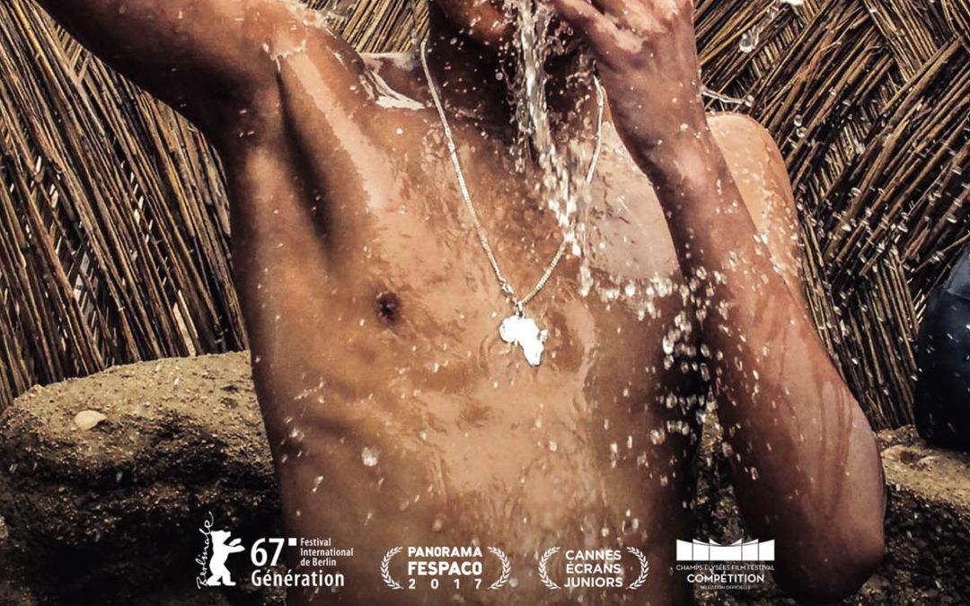 Cinéma : Wallay un film de Berni Goldblat (2014 – 1h24).