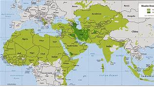 Chiites et Sunnites en pays d'Islam, d'hier à aujourd'hui